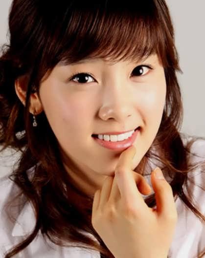 Taeyeon 2009