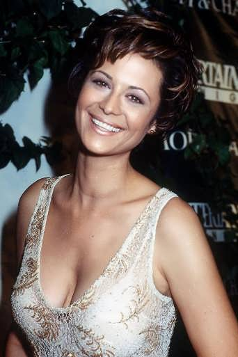 Catherine Bell 1997