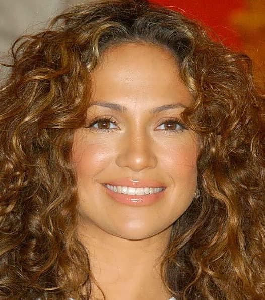 Jennifer Lopez 2003