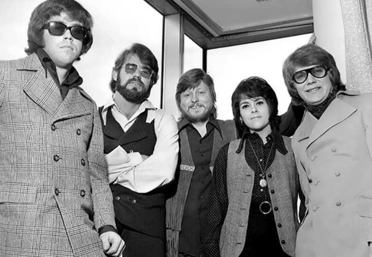 Kenny 1967