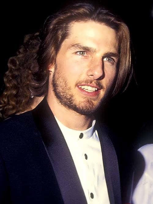 Tom Cruise 1994
