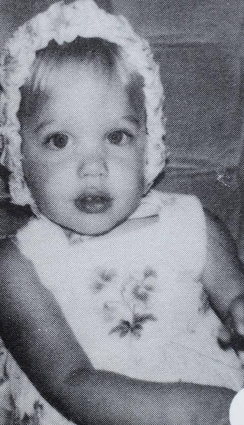 Angelina 1975