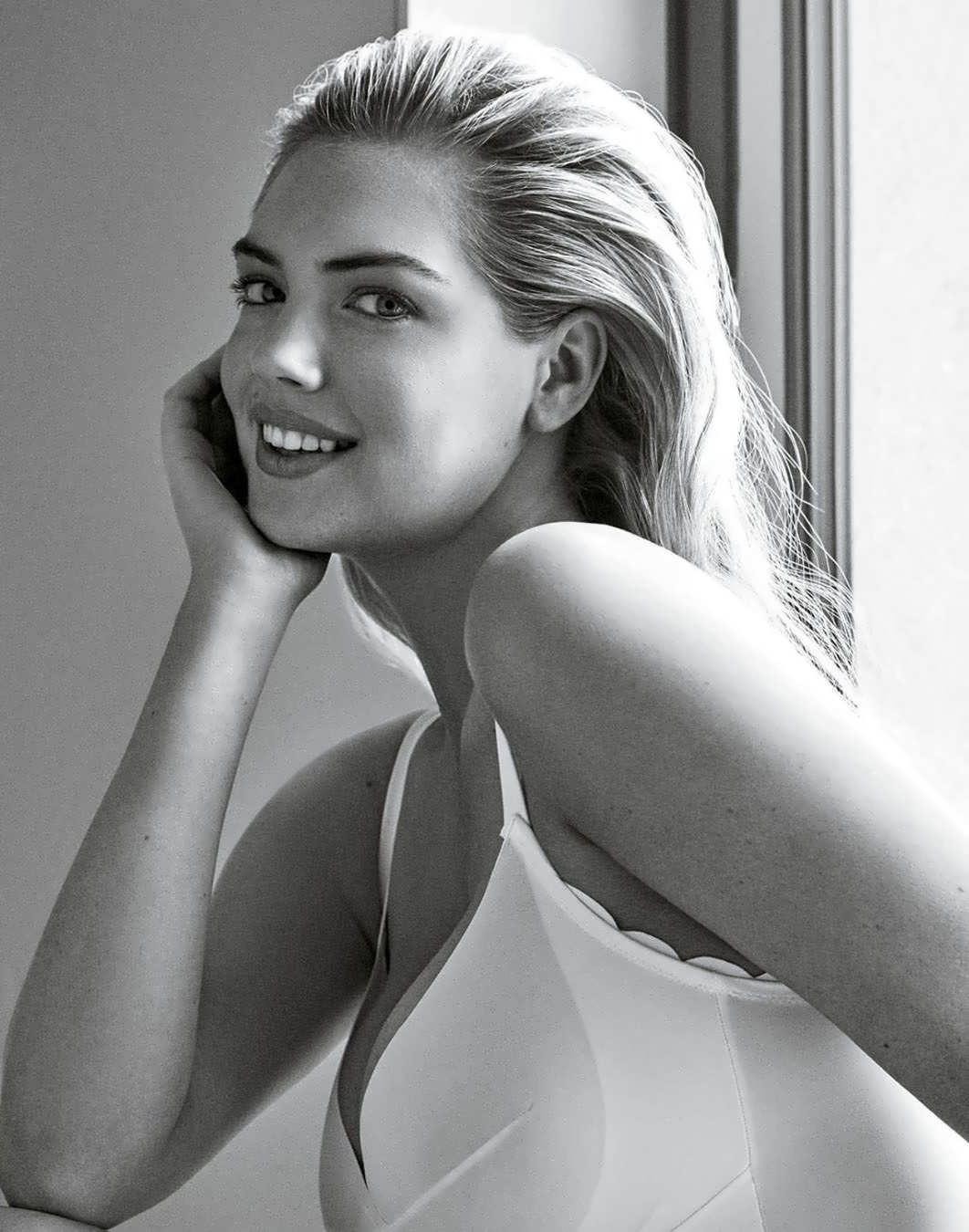 Kate Upton 2008