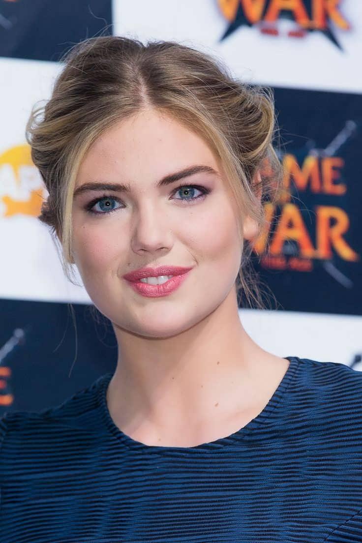 Kate Upton 2019