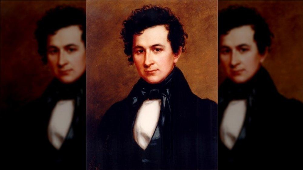 Juan Adams II
