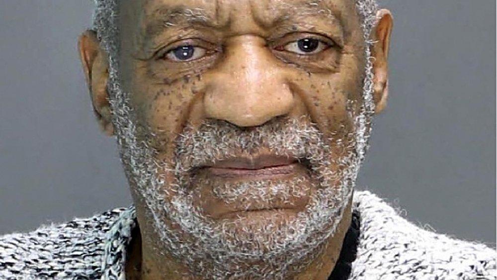 El show de Cosby