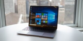 Las mejores computadoras portátiles para necesidades básicas