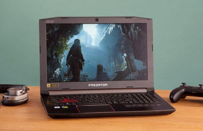 Las mejores computadoras portátiles para GTA V