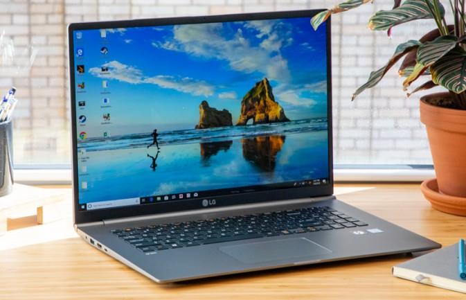 Las mejores computadoras portátiles para personas mayores