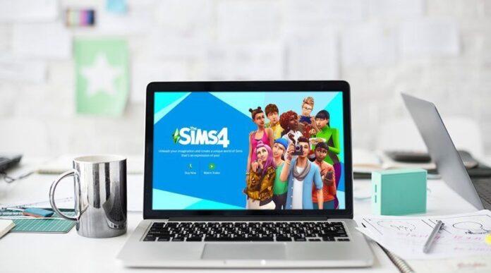 Las mejores computadoras portátiles para Sims 4