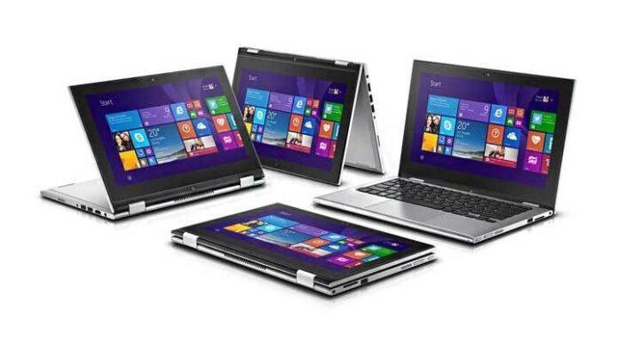 Las mejores computadoras portátiles para mujeres