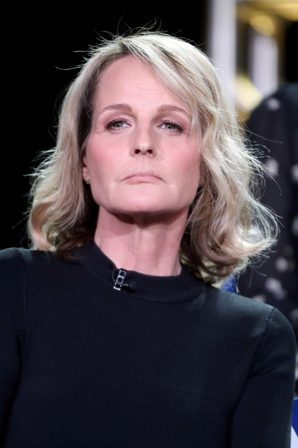 Helen Hunt Erased Her Wrinkles at Age 56: How Did She Do It ...