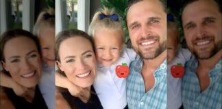 Kara, Decker y Kyle Bosworth