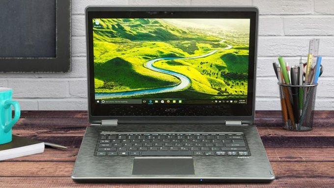 mejores computadoras portátiles para adolescentes