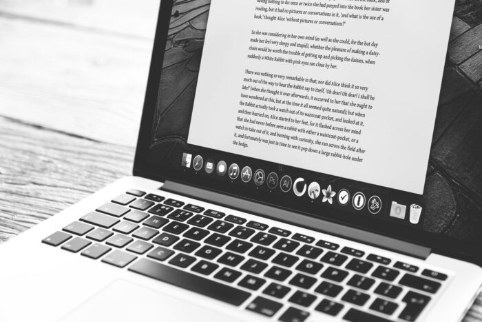 Buy Research Paper Online | blogger.com