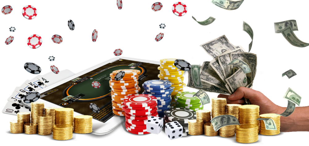 What Are The Advantages Of Playing In Online Real Money Casinos? - Verge  Campus